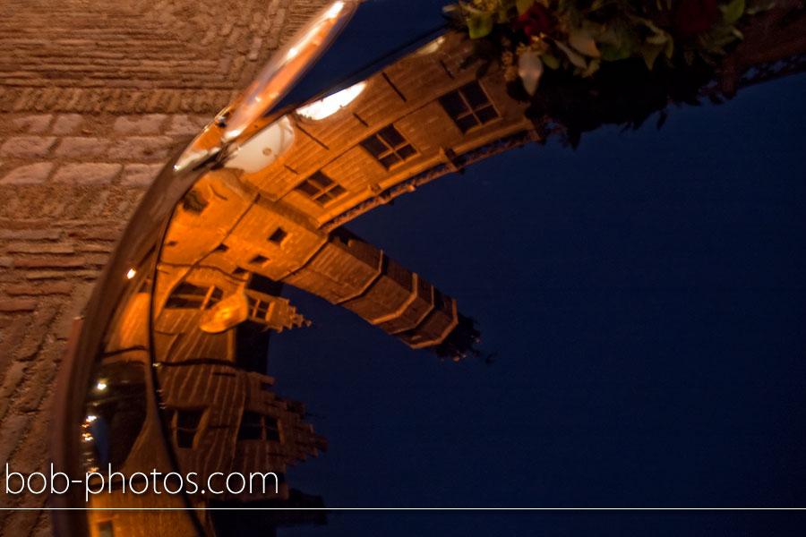 bruidsfotografie Bergen op Zoom jan en ingrid 018