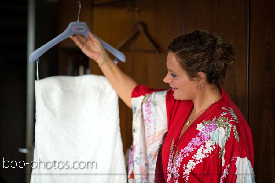 bruidsfotografie renesse leendert en alexandra 002