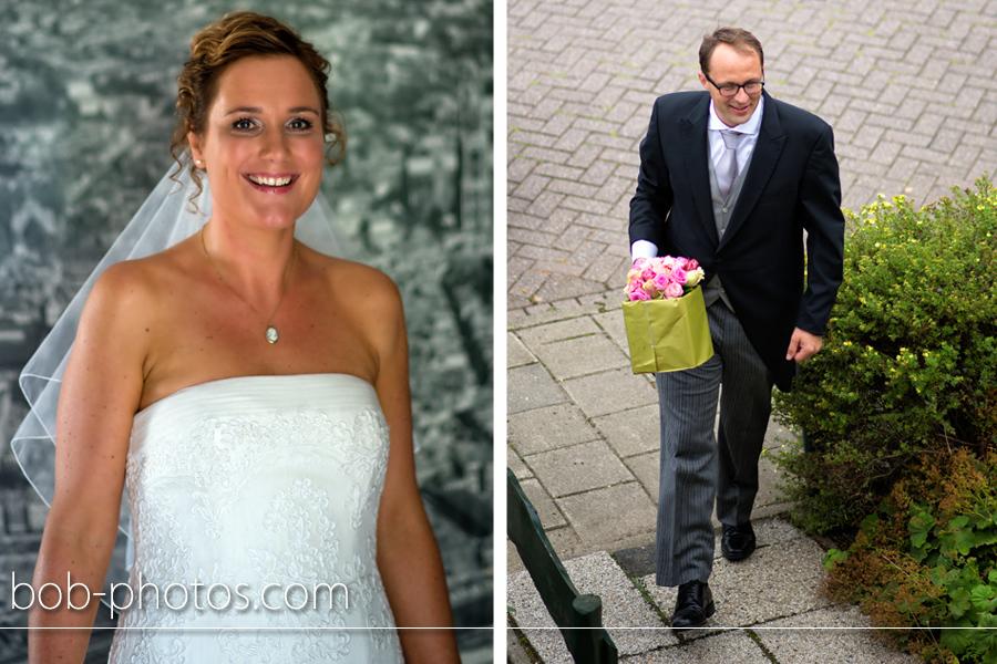 bruidsfotografie renesse leendert en alexandra 007