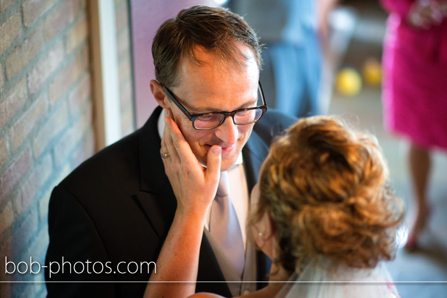 bruidsfotografie renesse leendert en alexandra 008