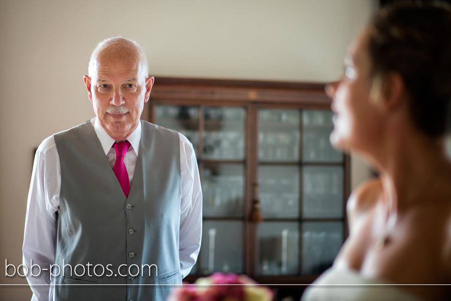 bruidsfotografie renesse leendert en alexandra 010