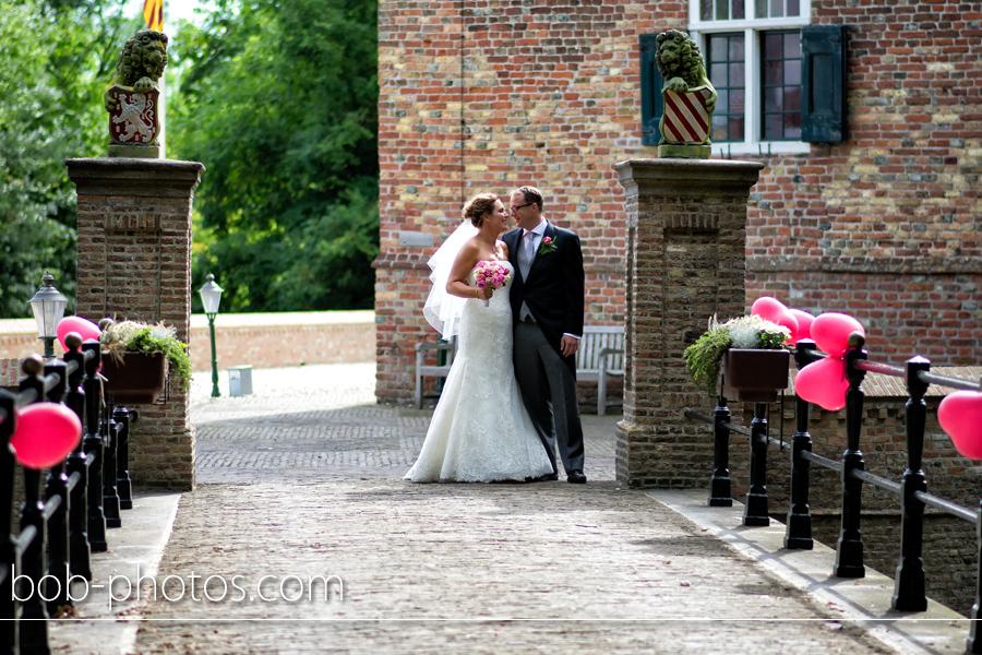bruidsfotografie renesse leendert en alexandra 012