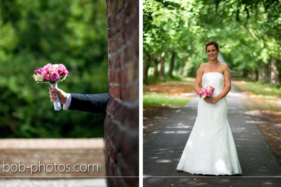 bruidsfotografie renesse leendert en alexandra 014