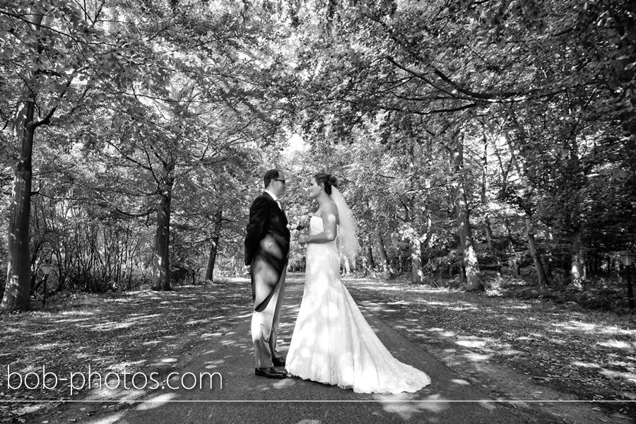 bruidsfotografie renesse leendert en alexandra 016