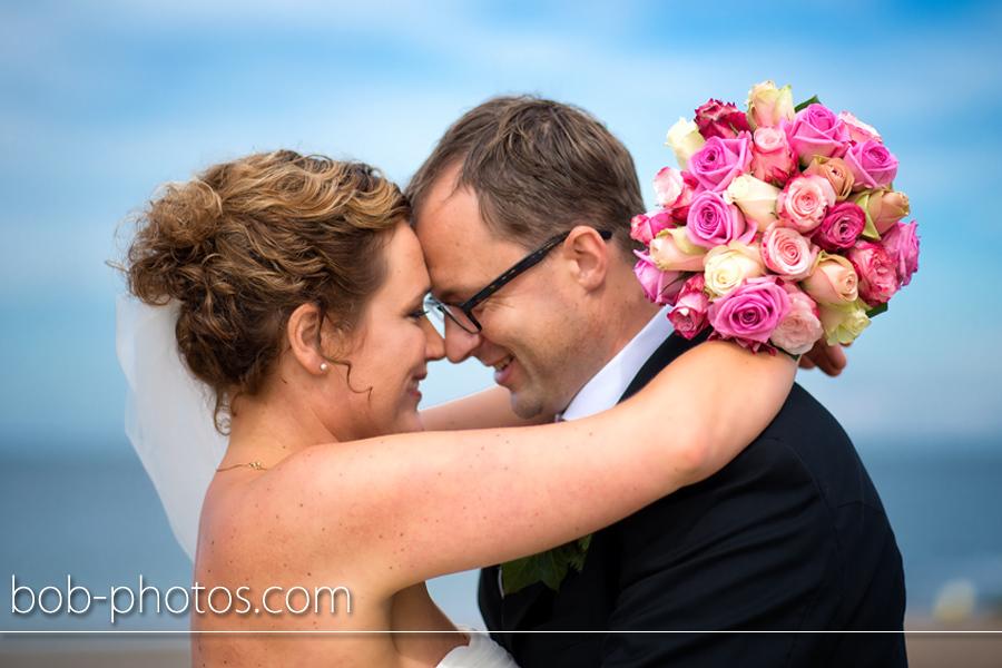 bruidsfotografie renesse leendert en alexandra 017
