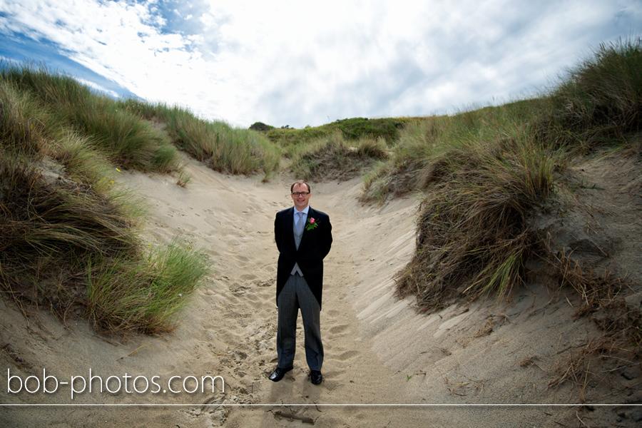 bruidsfotografie renesse leendert en alexandra 018