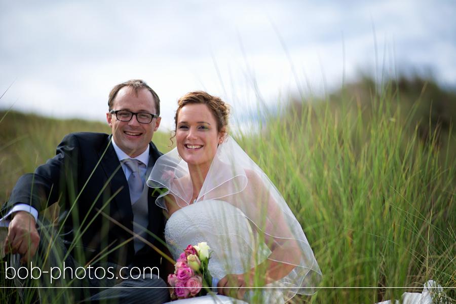 bruidsfotografie renesse leendert en alexandra 019