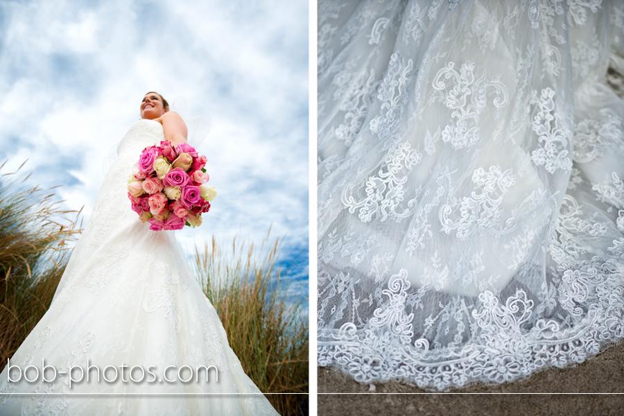 bruidsfotografie renesse leendert en alexandra 020