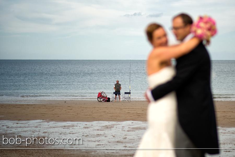 bruidsfotografie renesse leendert en alexandra 021