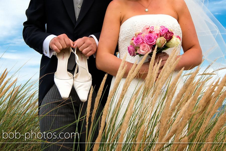 bruidsfotografie renesse leendert en alexandra 023