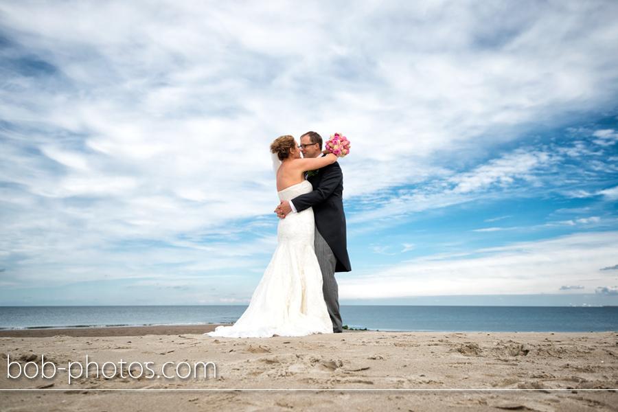 bruidsfotografie renesse leendert en alexandra 024