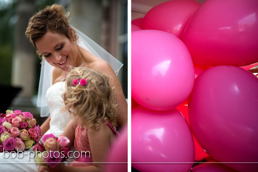 bruidsfotografie renesse leendert en alexandra 025