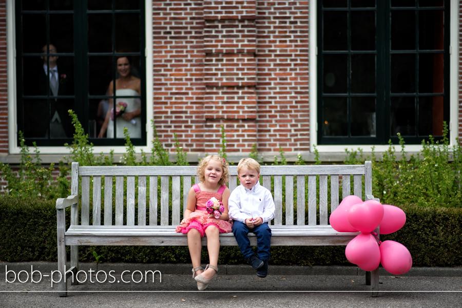 bruidsfotografie renesse leendert en alexandra 026