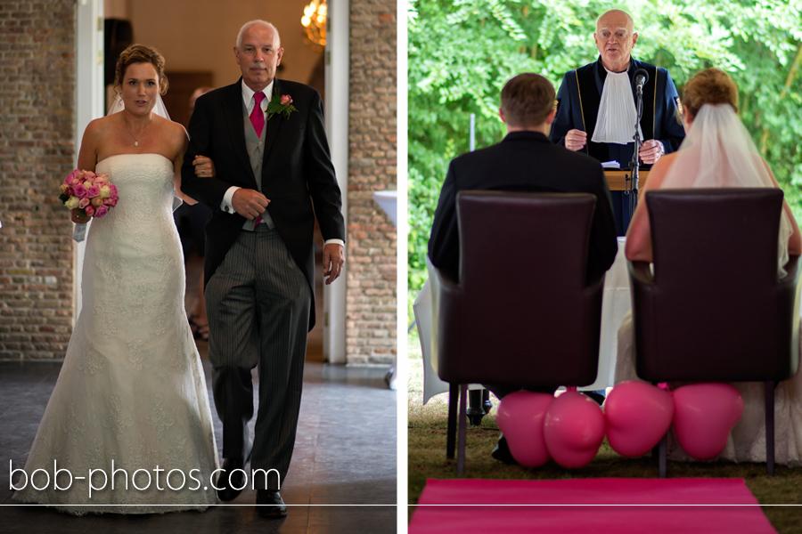 bruidsfotografie renesse leendert en alexandra 028