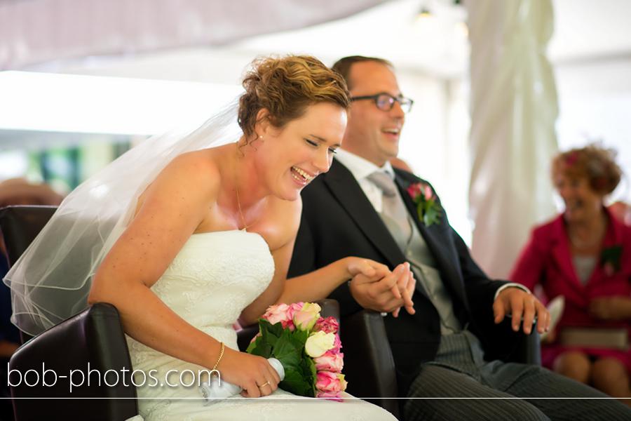 bruidsfotografie renesse leendert en alexandra 029