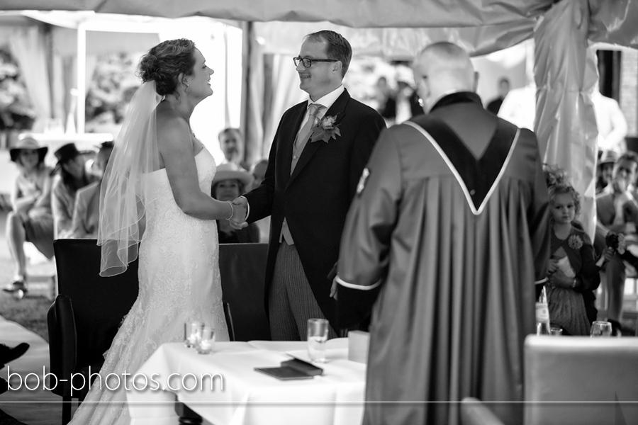 bruidsfotografie renesse leendert en alexandra 030