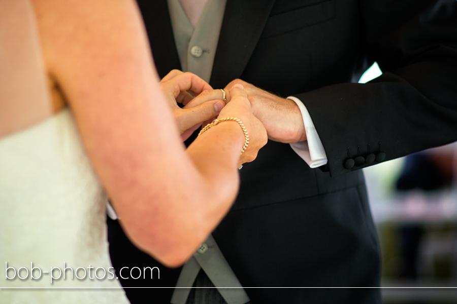 bruidsfotografie renesse leendert en alexandra 031