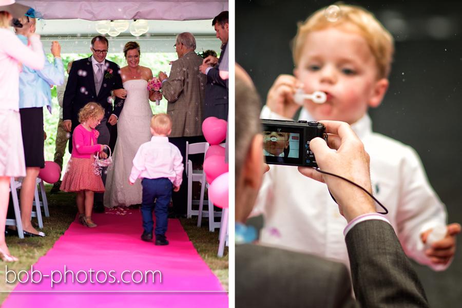 bruidsfotografie renesse leendert en alexandra 032