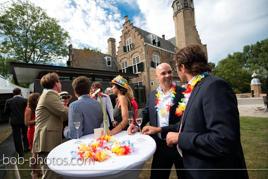 bruidsfotografie renesse leendert en alexandra 033