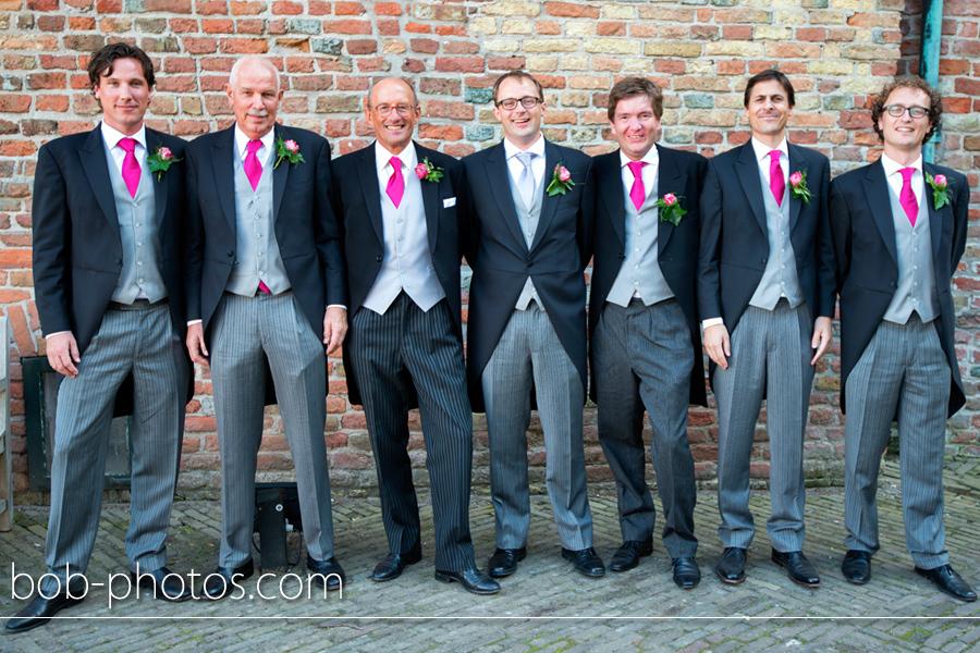 bruidsfotografie renesse leendert en alexandra 035