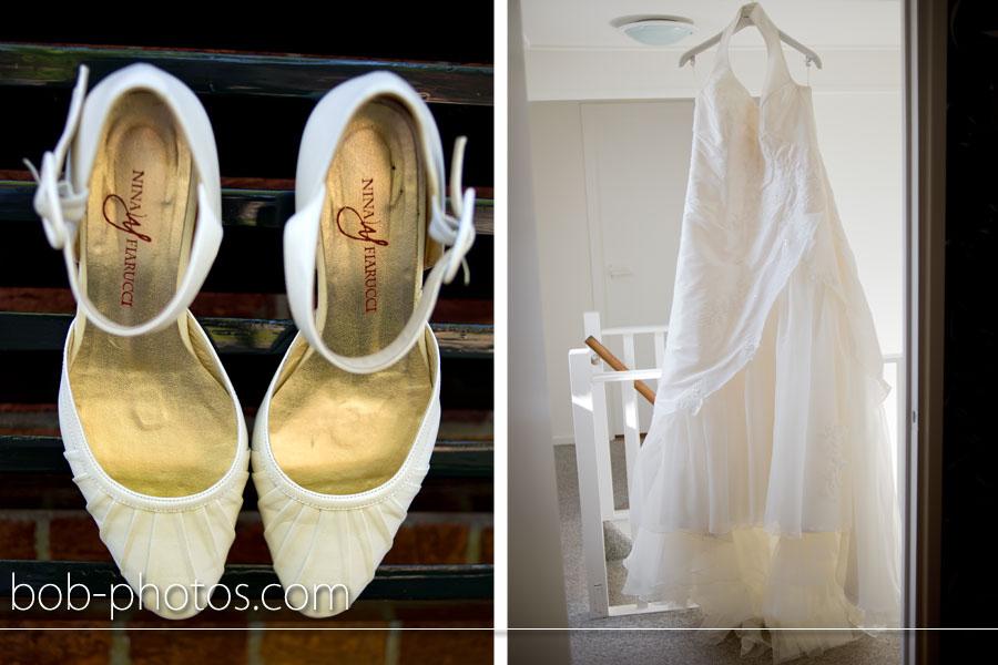 bruidsfotografie sint-annaland marcel en leonie 002