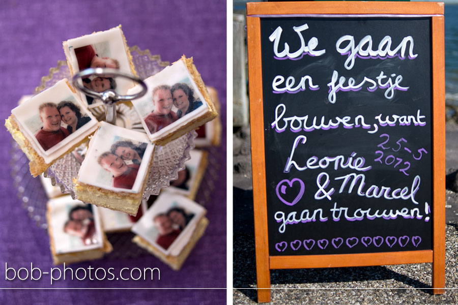 bruidsfotografie sint-annaland marcel en leonie 006