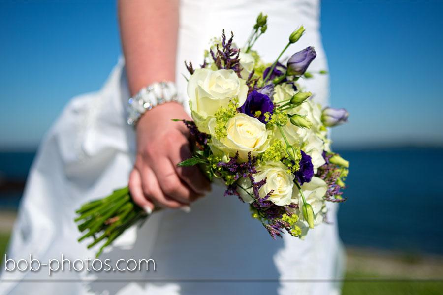 bruidsfotografie sint-annaland marcel en leonie 010
