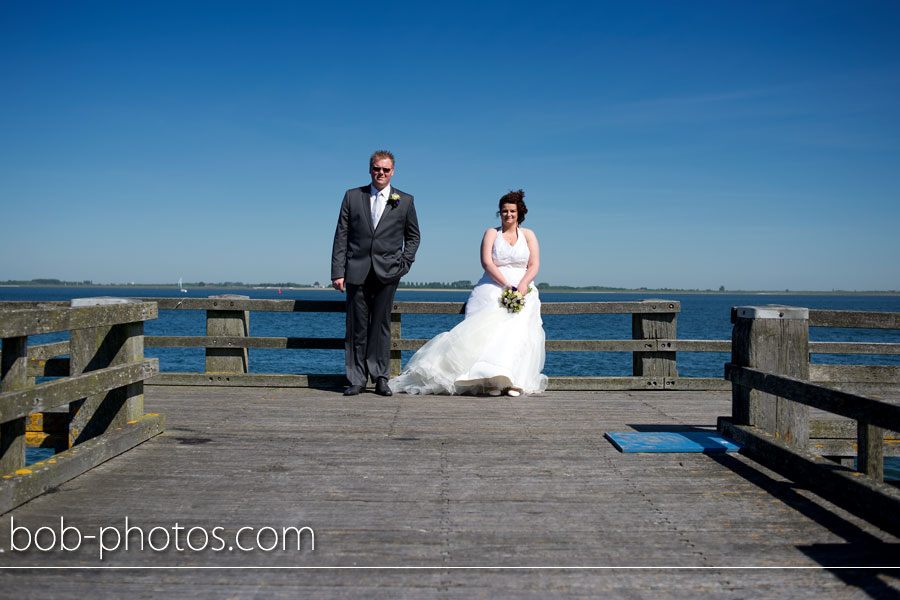 bruidsfotografie sint-annaland marcel en leonie 011
