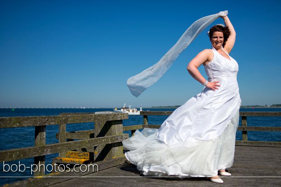 bruidsfotografie sint-annaland marcel en leonie 013