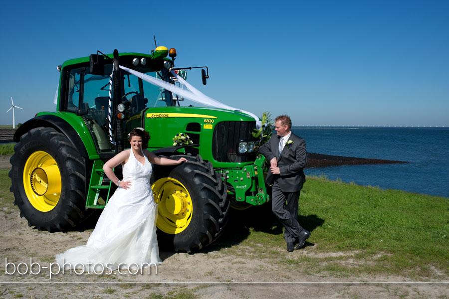 bruidsfotografie sint-annaland marcel en leonie 014