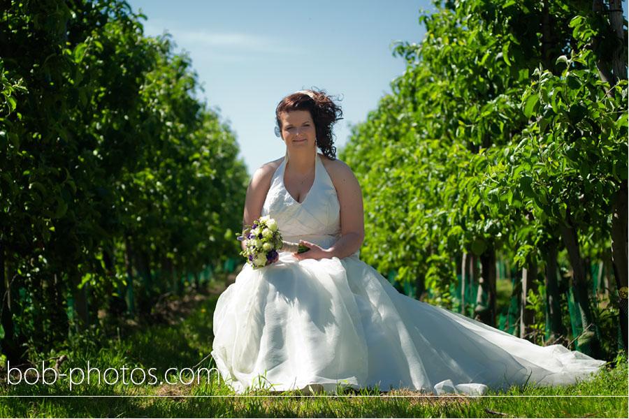 bruidsfotografie sint-annaland marcel en leonie 016