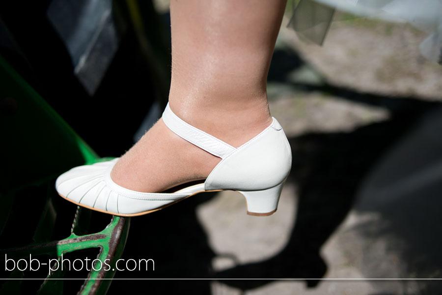 bruidsfotografie sint-annaland marcel en leonie 018