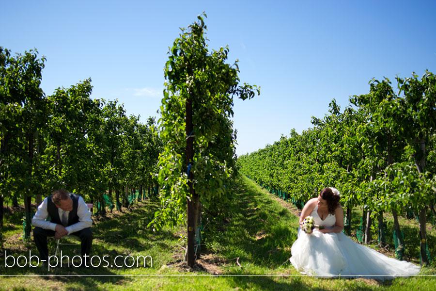 bruidsfotografie sint-annaland marcel en leonie 019