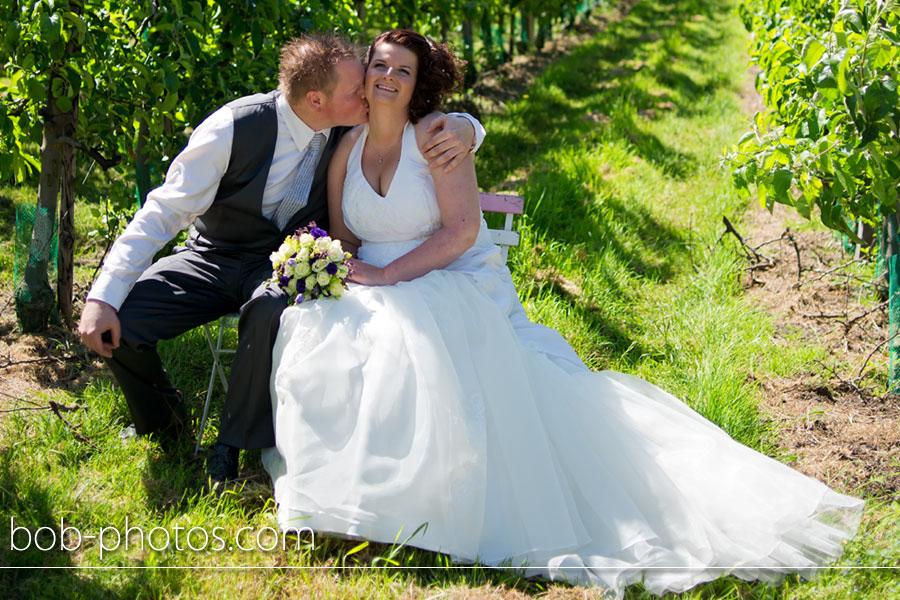 bruidsfotografie sint-annaland marcel en leonie 020