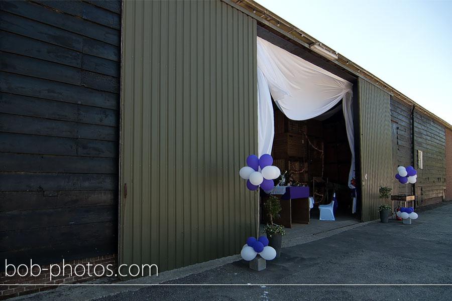 bruidsfotografie sint-annaland marcel en leonie 021