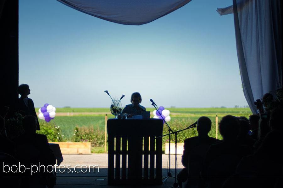 bruidsfotografie sint-annaland marcel en leonie 024