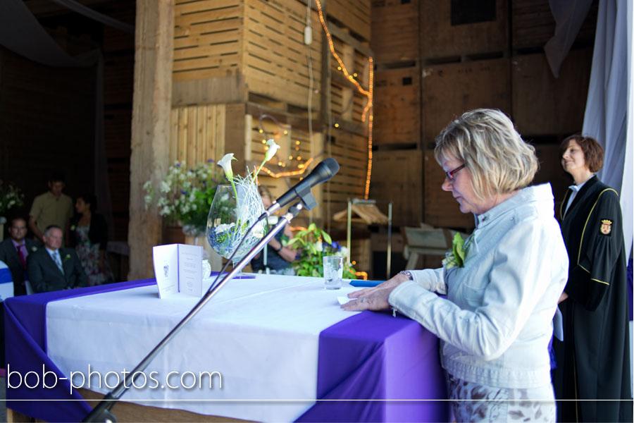 bruidsfotografie sint-annaland marcel en leonie 025