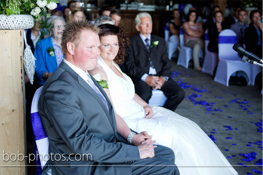 bruidsfotografie sint-annaland marcel en leonie 026