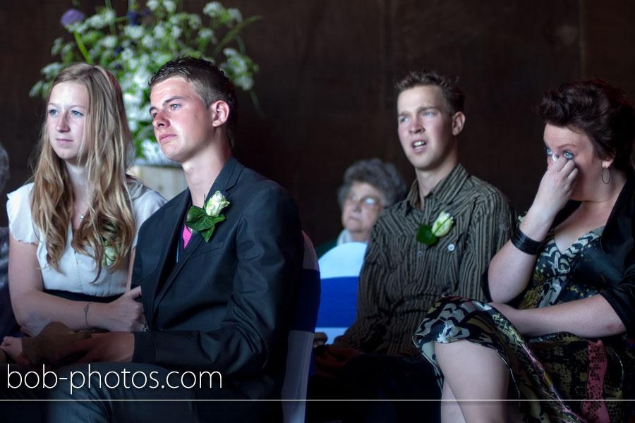 bruidsfotografie sint-annaland marcel en leonie 027