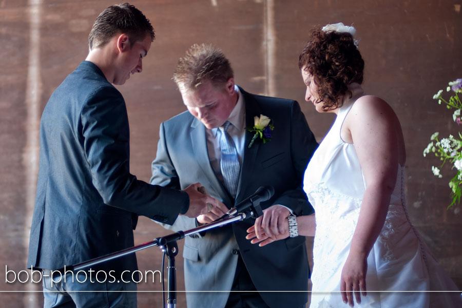 bruidsfotografie sint-annaland marcel en leonie 029