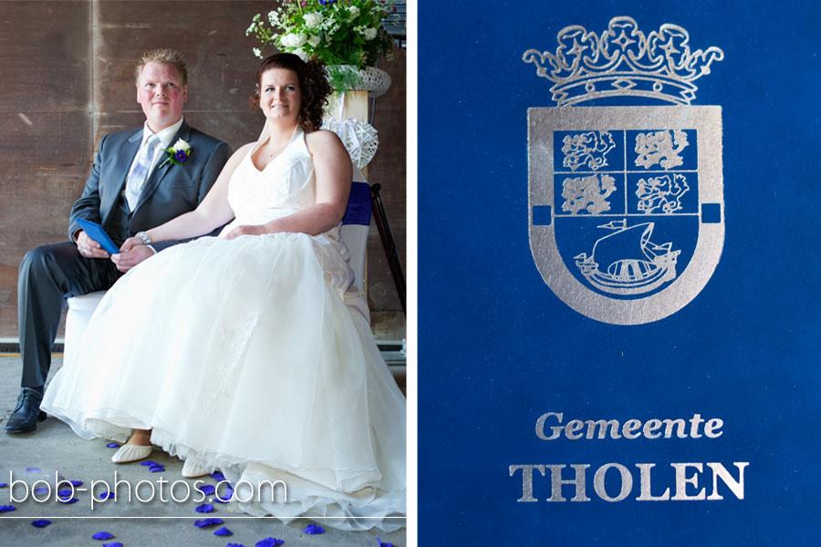 bruidsfotografie sint-annaland marcel en leonie 030