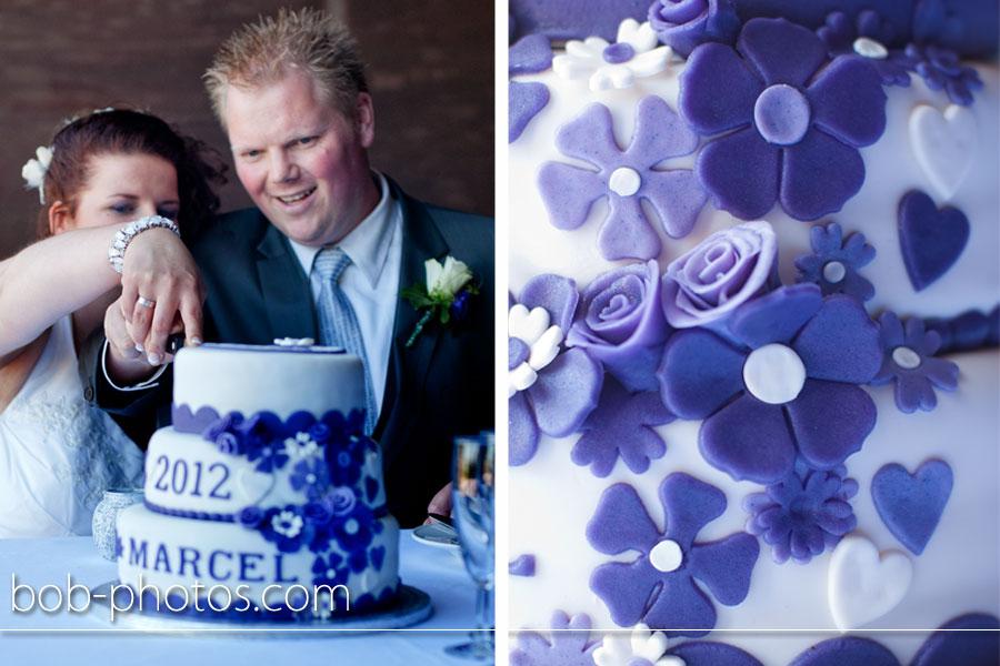 bruidsfotografie sint-annaland marcel en leonie 032