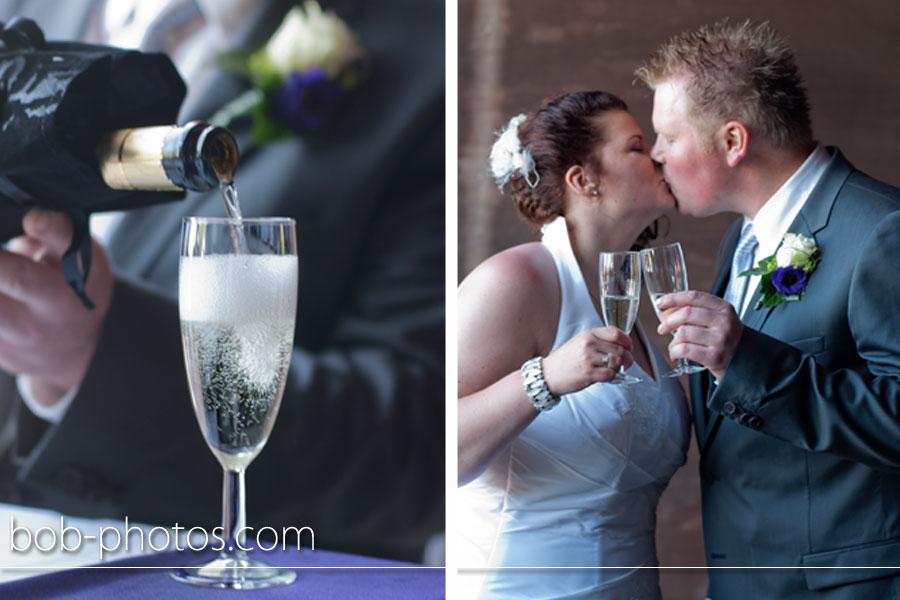 bruidsfotografie sint-annaland marcel en leonie 033