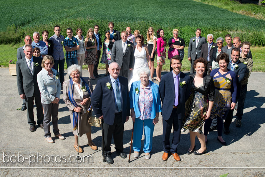 bruidsfotografie sint-annaland marcel en leonie 034