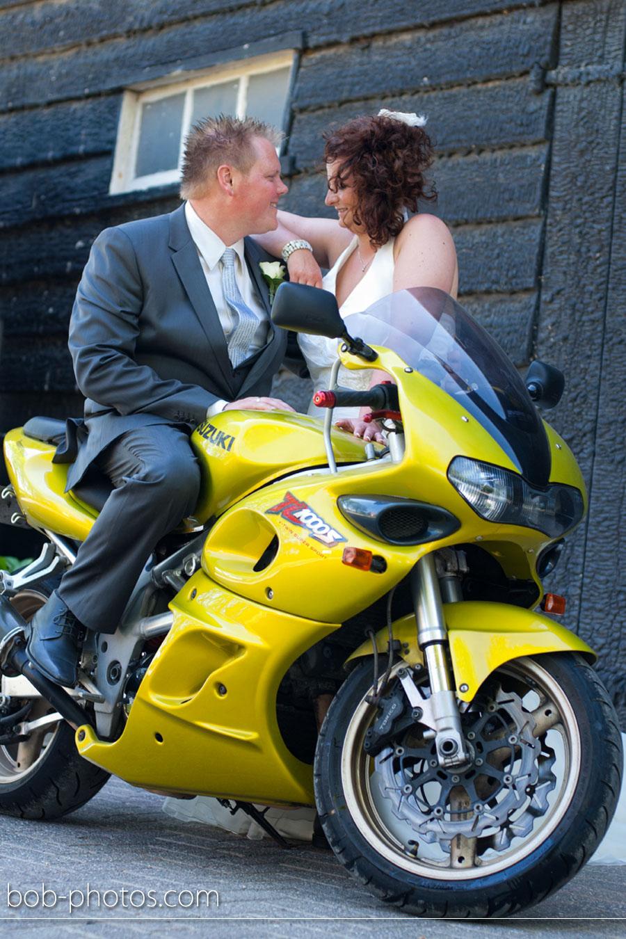 bruidsfotografie sint-annaland marcel en leonie 035