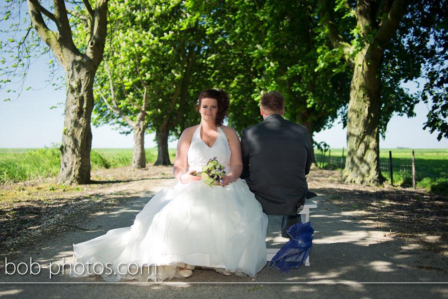 bruidsfotografie sint-annaland marcel en leonie 037