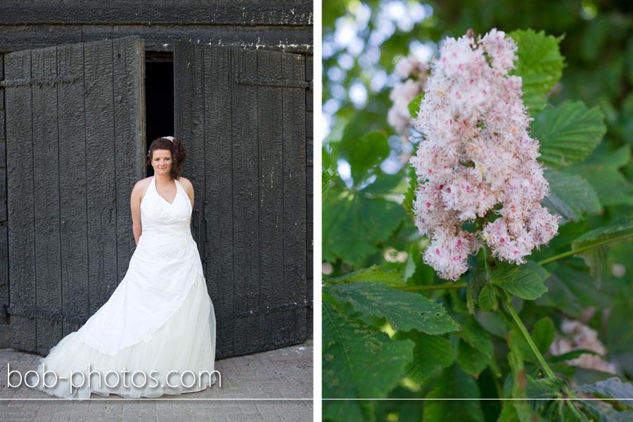 bruidsfotografie sint-annaland marcel en leonie 039