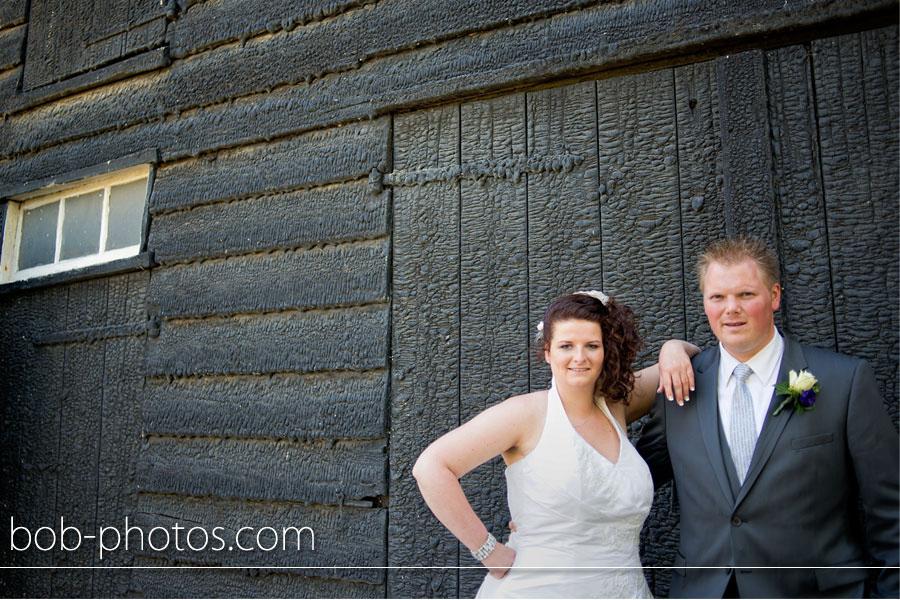 bruidsfotografie sint-annaland marcel en leonie 040