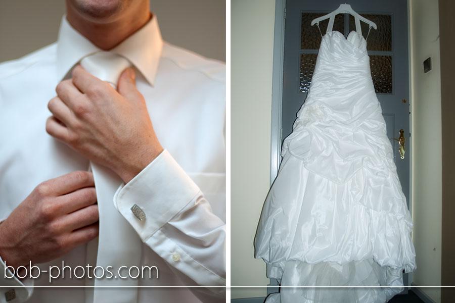 bruidsfotografie tholen pieter en wendy  001