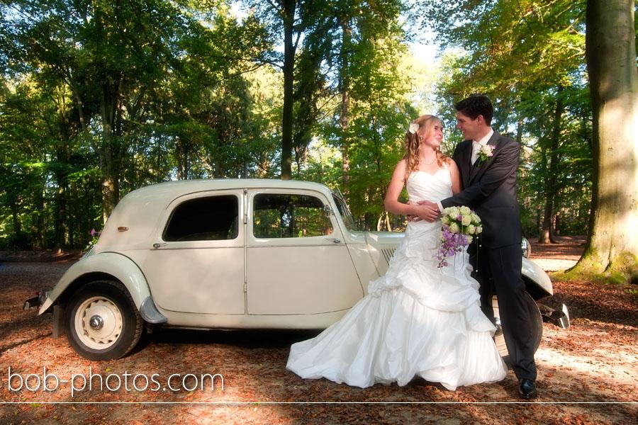 bruidsfotografie tholen pieter en wendy  002